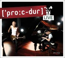 procdur_200