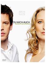 DMA-DVD-150